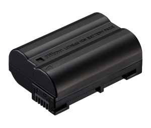 Nikon EN-EL15 Battery Pack for D800