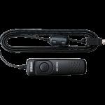 Nikon MC-DC2 Remote Shutter Release