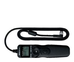 Nikon MC-36 Multi-function Remote for D800
