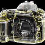 Nikon-D810-Weather-Sealed