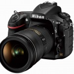 Nikon-D810-camera-with-lens