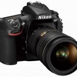 Nikon_D810_front_zoom