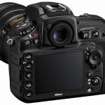 Nikon_D810_rear_with_lens
